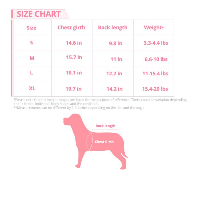 apparel-size-chart.jpg