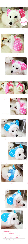 cutie-mouse-winter-hat2.png