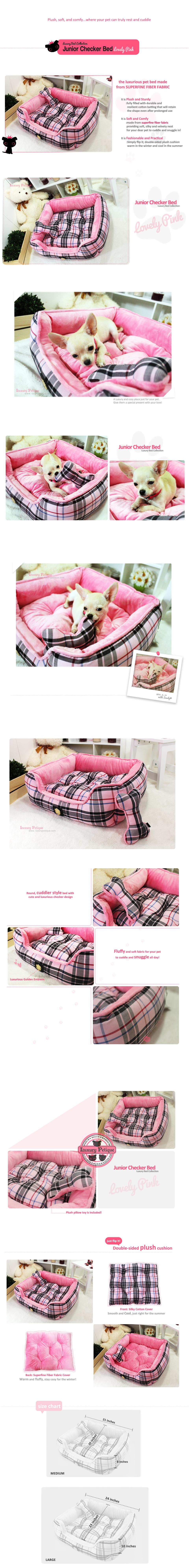 junior-pink-bed.png